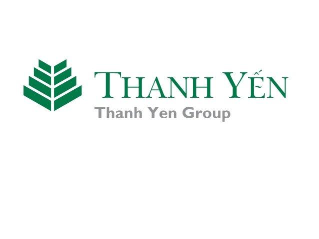 w ww.thanhyen.com.vn