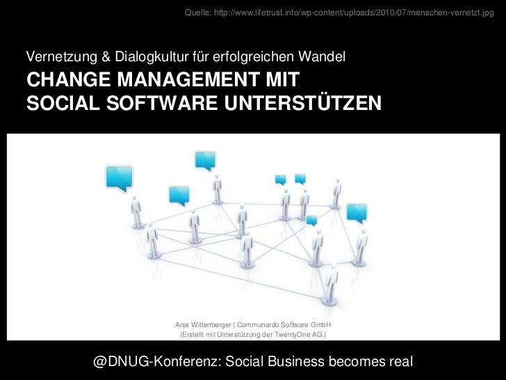 Quelle: http://www.lifetrust.info/wp-content/uploads/2010/07/menschen-vernetzt.jpgVernetzung & Dialogkultur für erfolgreic...