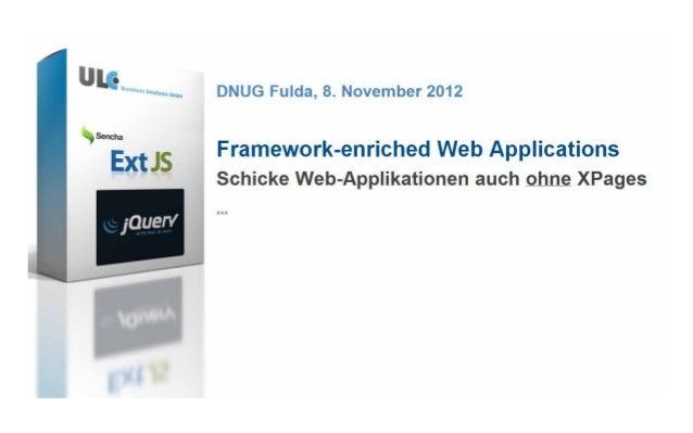 Oliver BusseULC Business Solutions GmbHOstra-Allee 901067 Dresdenoliver.busse@ulc.de