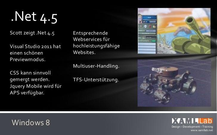 Die heiligen WorteDie Plattform enthält:   VerkaufszahlenWindows, Windows         Windows 7 mitPhone, Xbox, Windows     üb...