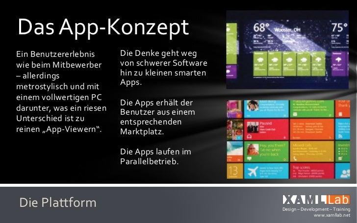 Windows 7 dahinterDer Wechsel zwischen      Hintergrundsystem istWindows 7 zu Windows      Windows 7 – allerdings8 ist hol...