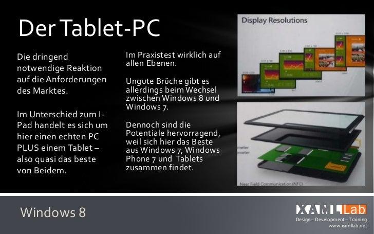 Windows Server 8Windows Server 8       DatenübertragungenWindows Azure bietet   im Gigabyte-Rahmenentsprechende          m...