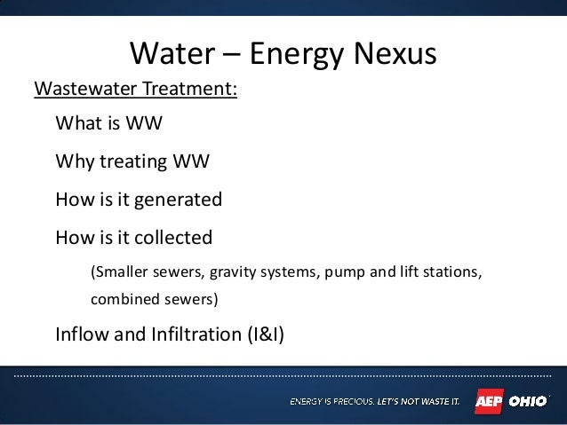 an overview of the stages of wastewater treatment Technologies applied in wastewater treatment 8  sewage sludge produced from various stages of treatment process  techniques and also a brief overview over.