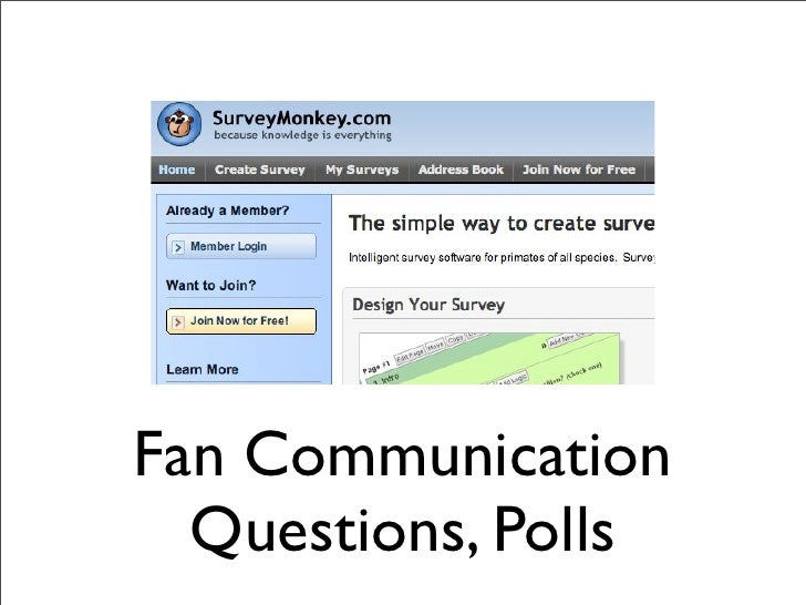 Do it yourself internet as the ultimate punk medium fan communication questions polls solutioingenieria Gallery