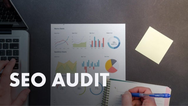 How to Conduct an SEO Audit