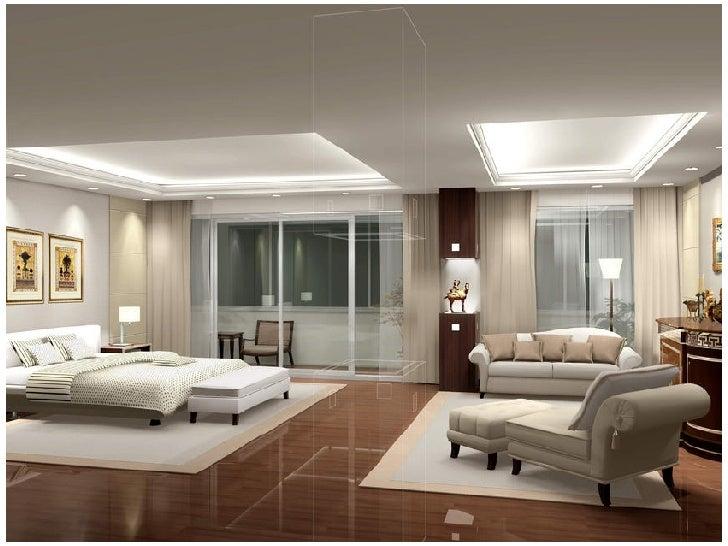 do u like those rooms designs