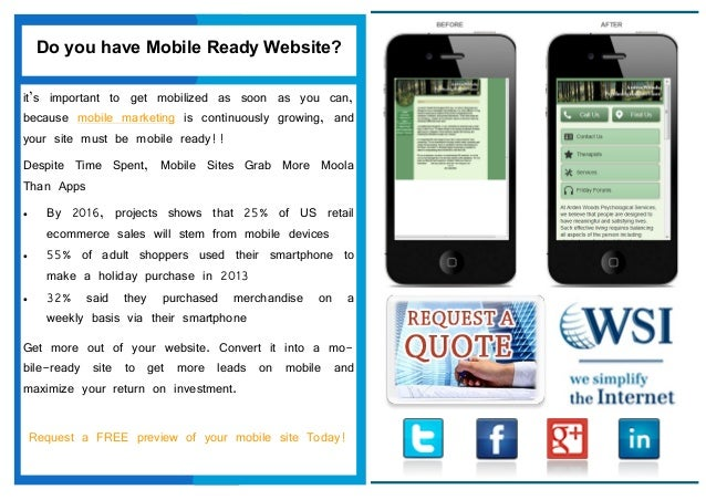 Free adult mobile sites