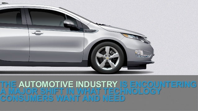 comprehensive case analysis of general motors Overall evaluation of ford and comparison with general motors ford's turnaround since 2008 has been very impressive the company was financially insolvent in 2008, and in only four years it has transformed itself into a profitable, solvent company with a global portfolio of popular, well-regarded automobiles.