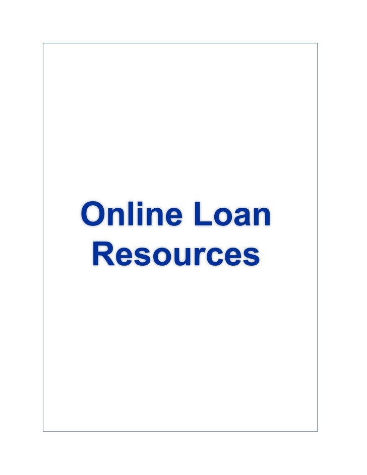 Payday loans online - get quick cash loan within span of 24 HoursIn case you are tired of straining your legs chasing the ...