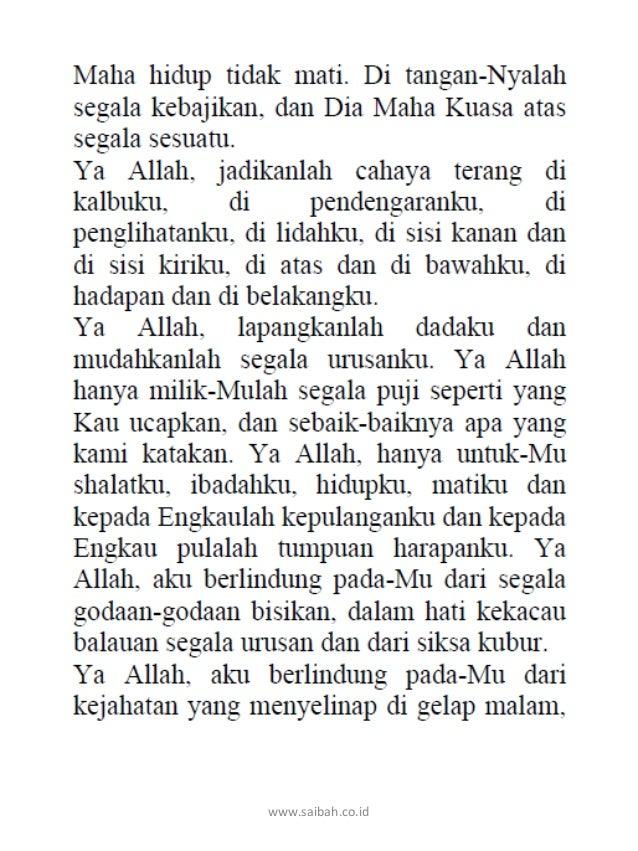 www.saibah.co.id
