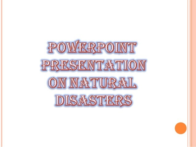natural disaster in hindi Impact of natural disaster on environment natural disaster is any inevitable event that affects the environment it not only results in mass loss of human lives but.