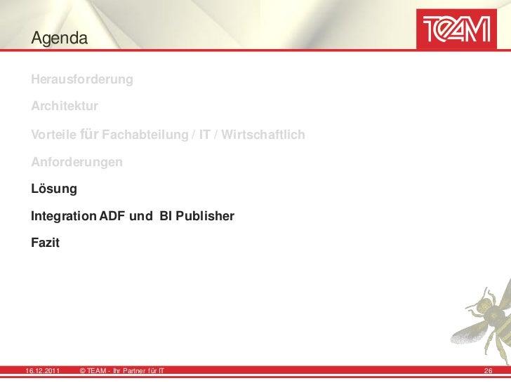 bi publisher developer guide xlst