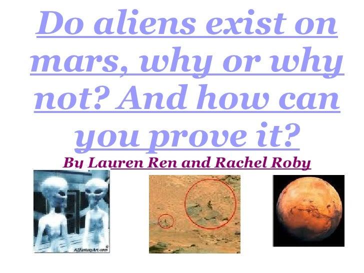 aliens do exist essay << research paper help aliens do exist essay