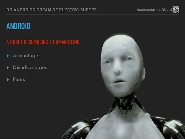 "religion in do androids dream of ― philip k dick, do androids dream of electric sheep 213 likes like ""this is a mournful discovery 1)those who agree with you are insane."