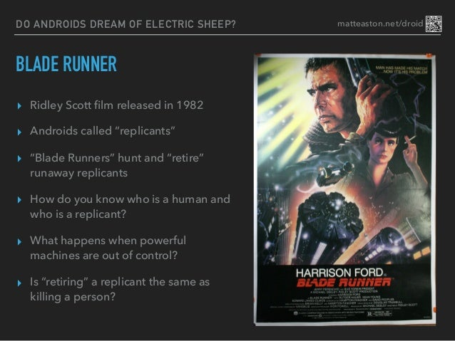 the value of animals in do androids dream of electric sheep a novel by philip k dick The do androids dream of electric sheep study guide contains a biography of philip k dick, literature essays, quiz questions, major themes, characters, and a full summary and analysis about do androids dream of electric sheep.
