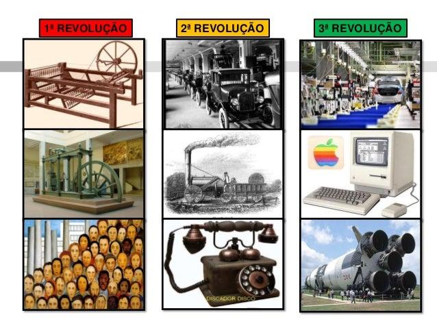 Artesanato Maceio Pajuçara ~ Do artesanatoà manufatura eà indústria moderna