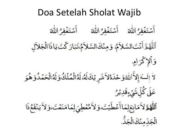 Image Result For Sholat Tarawih