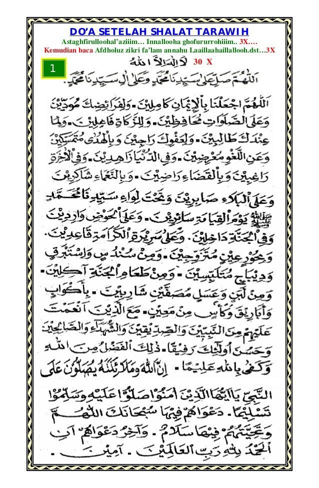 download kitab durratun nashihin pdf converter