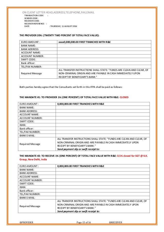 Wiring Instructions Swift Code - WIRING CENTER •