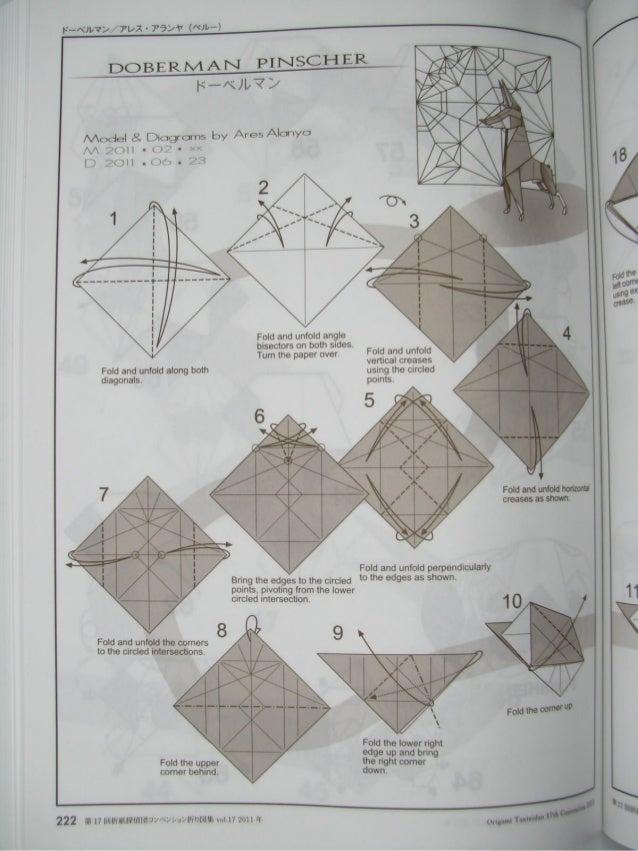 "F-—/ ""Jl«7> T'l/2 - 75'/ 'V      DOBERIv1AIl PINSCHER is-—x')L7 '/      / /odel & Diagrams by Ares NOW"" s' till -<i. '-  l..."