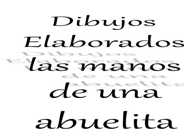 • _ CONTINUARA .. www.solitatucucu.co.es