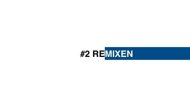 Kopieren Remixen Teilen Open Educational Resources Als