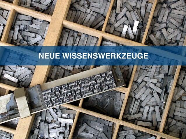 Reuse: Weiterverwendungsrecht1 Revise: Veränderungsrecht2 Remix: Rekombinationsrecht3 Redistribute: Weiterverbreitungsrech...