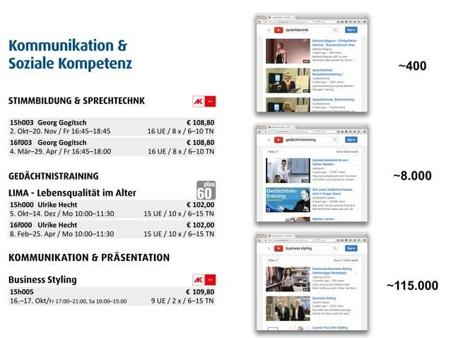 Zivilcourage Hass&Hetze 12. Mai 2016 Wissensturm Linz Diversity Management Von Benachteiligungen im Netz oc16 cybergleich ...