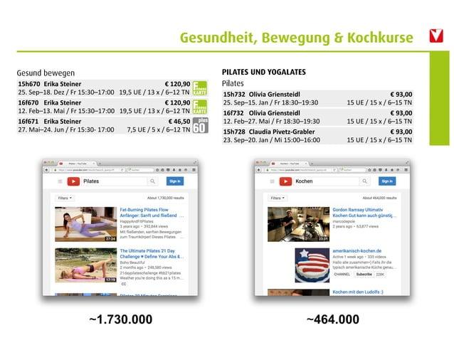 "Kontakt E-Mail:  Leonhard.Dobusch@uibk.ac.at "" Twitter: @leonidobusch "" Web: bit.ly/LD_UIBK (Universität Innsbruck) dob..."