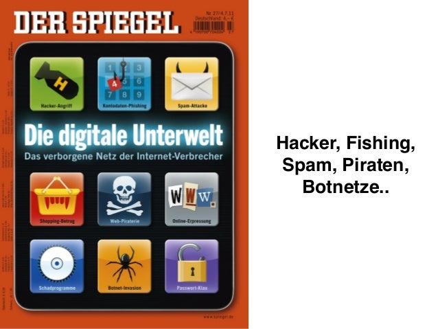 Download The Semantic Web. Latest