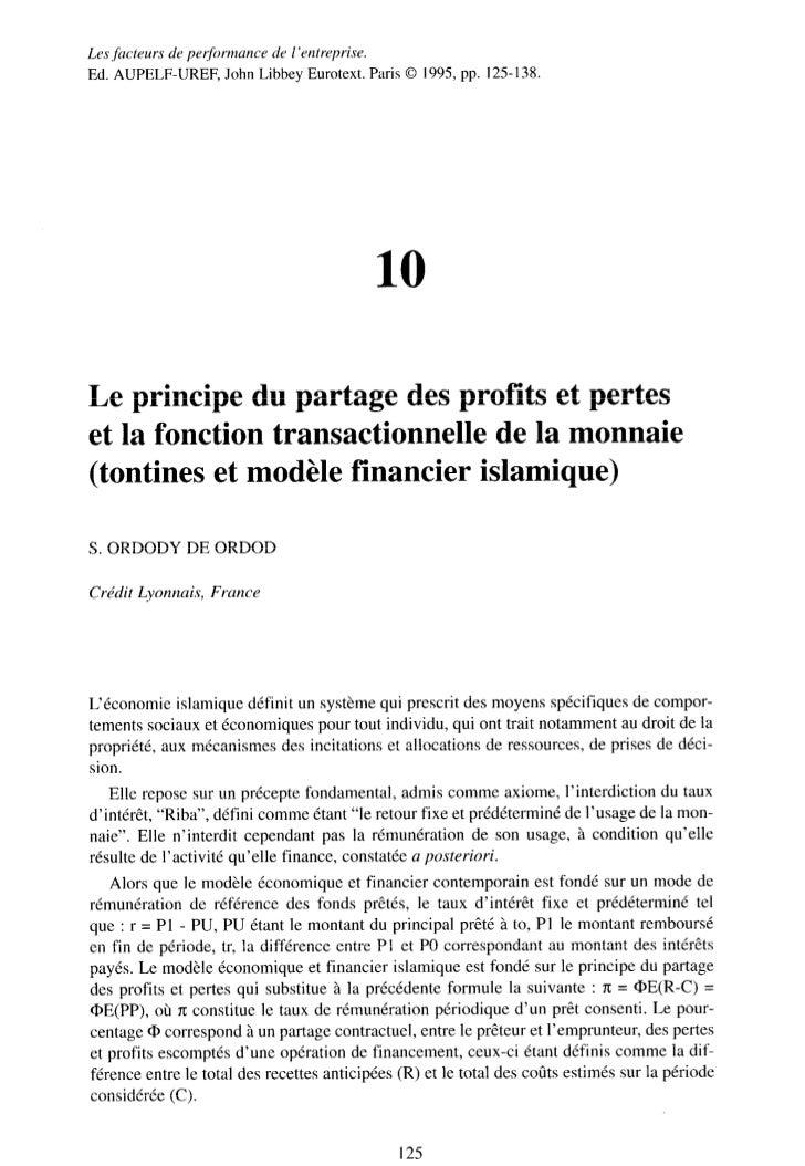 Les,fucteurs   de pet-fortnance   de 1 'entreprise.Ed. AUPELF-UREF,           John Libbey Eurotext. Paris 0 1995, pp. 125 ...