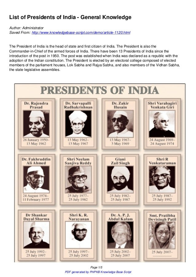 if i would become the president of india The prime minister shri narendra modi will visit chhattisgarh  on 26th may 2014 narendra modi took oath as the prime minister of india,  the president of india.