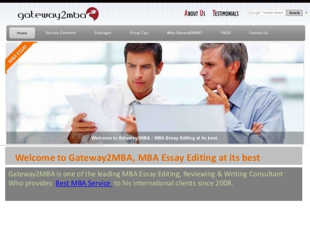 Custom essay editing websites for mba resume writing tips with sample resumes