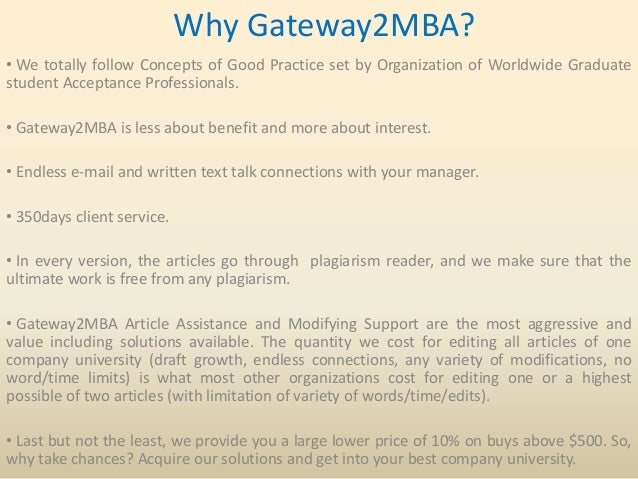 What is Datemymba