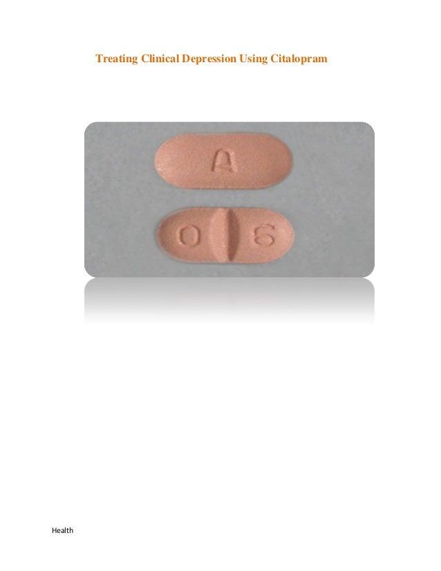 buy herbal testosterone no prescription canada