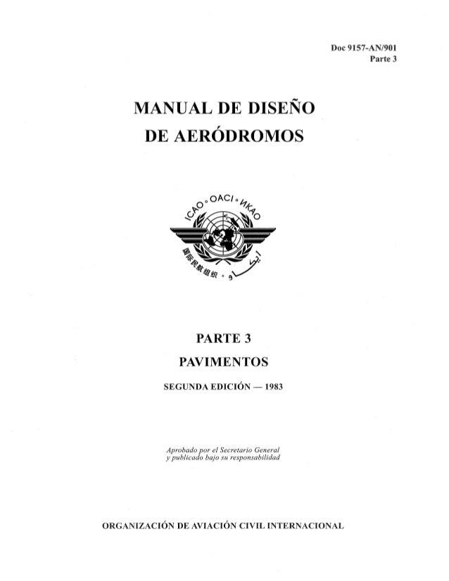Doc.9157.part3 pavimentos esp_1983