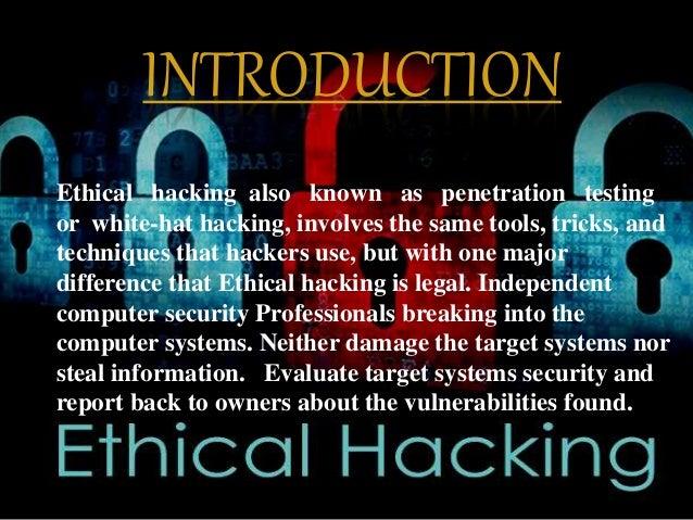 Hacking and virus and antivirus. |authorstream.
