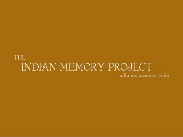 indianmemoryproject.wordpress.com