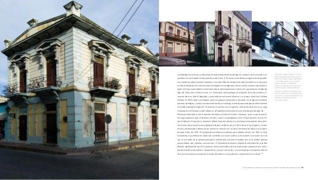 Hotel Economico En Santiago De Los Caballeros