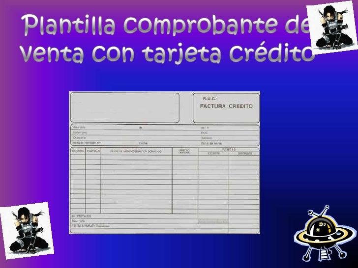 Lujoso Word De Plantilla De Tarjeta De Crédito Galería - Colección ...