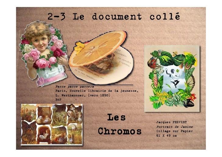 2-3 Le document collé      Passe passe passera  Paris, Nouvelle librairie de la jeunesse,  L. Westhausser, [vers 1890]  Bn...
