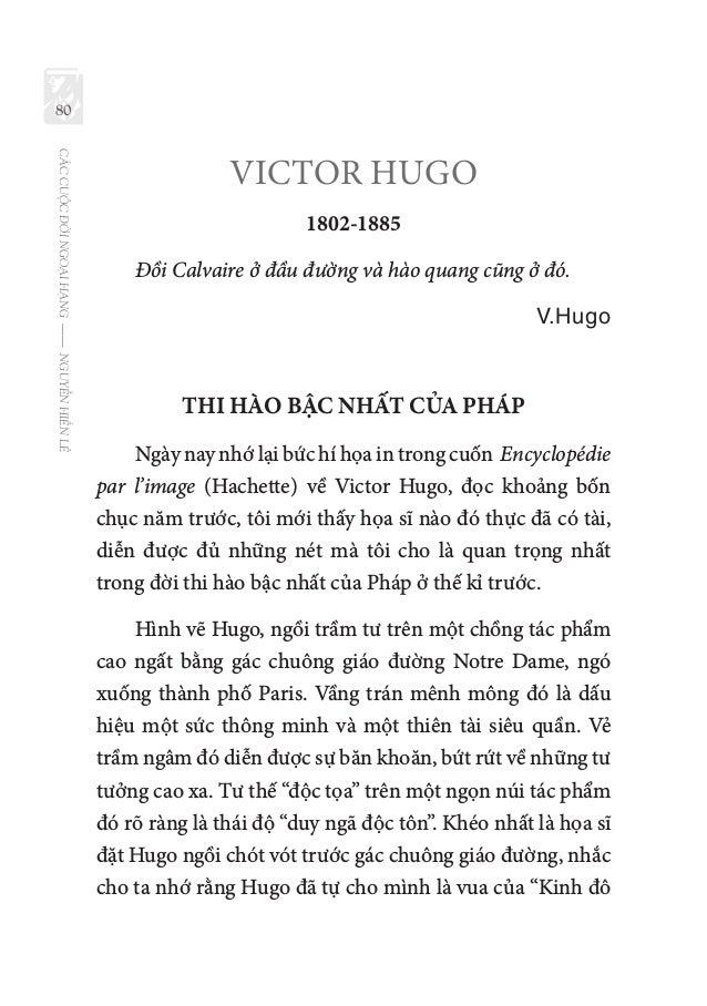 Doc thu-cac-cuoc-doi-ngoai-hang Slide 2