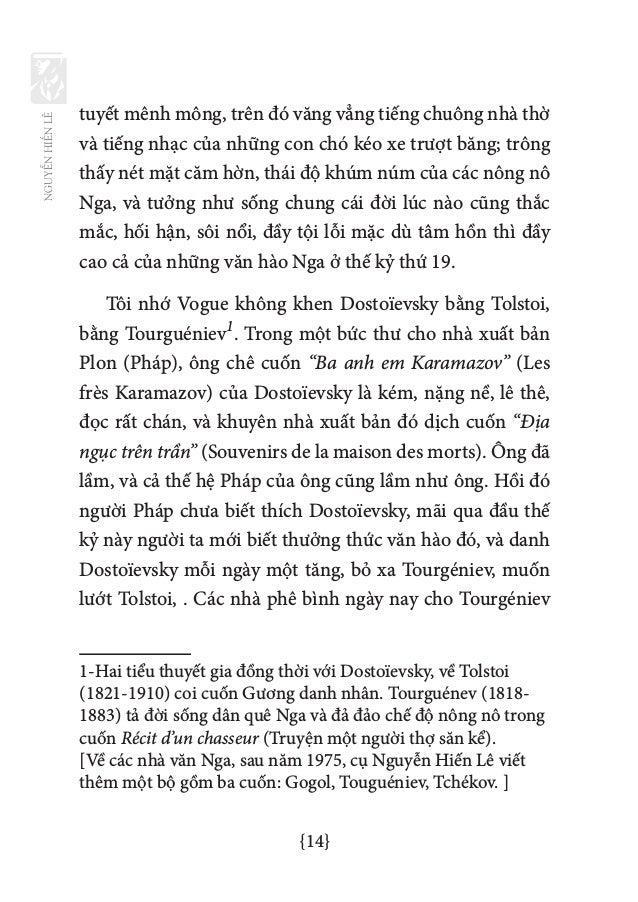 Doc thu - guong- chien- dau Slide 3