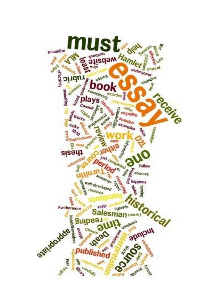 Wordle