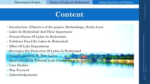 degradation of bangalore lakes Pdf | lake and river water is the prime source for drinking, irrigation and other  domestic purposes bellandur lake is one of the major lakes of bangalore city   the increased amount of organic concentration and degradation in water quality .