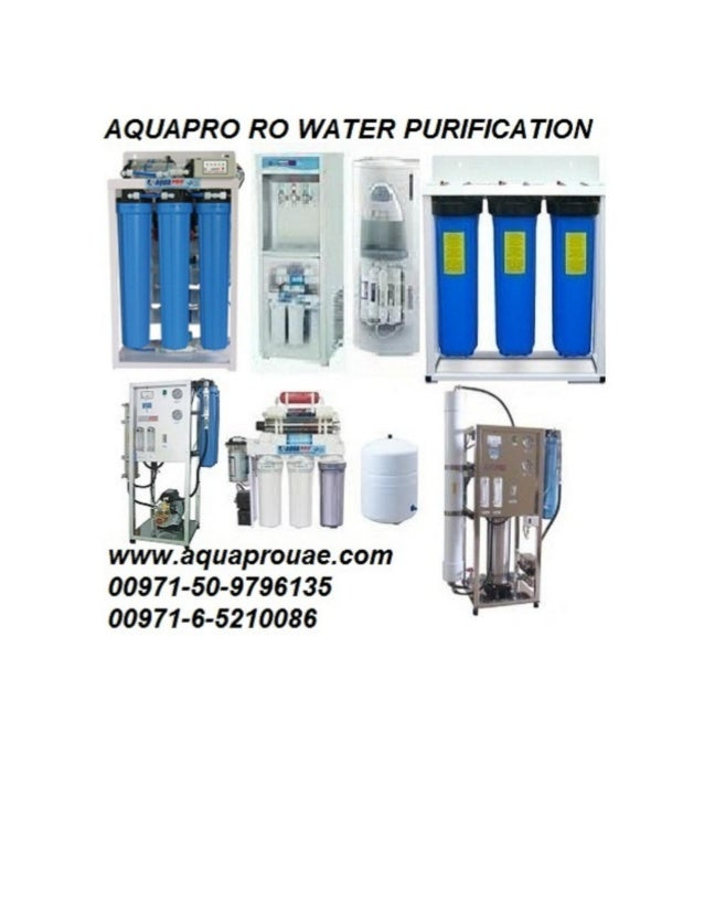 Mineral Water Plants UAE 0509796135