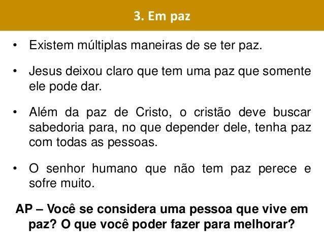 REFERÊNCIAS ARRINGTON, French L; ARRINGTON e STRONSTAD, Roger (Ed). Comentário Bíblico Pentecostal. 4ª ed. Rio de Janeiro:...