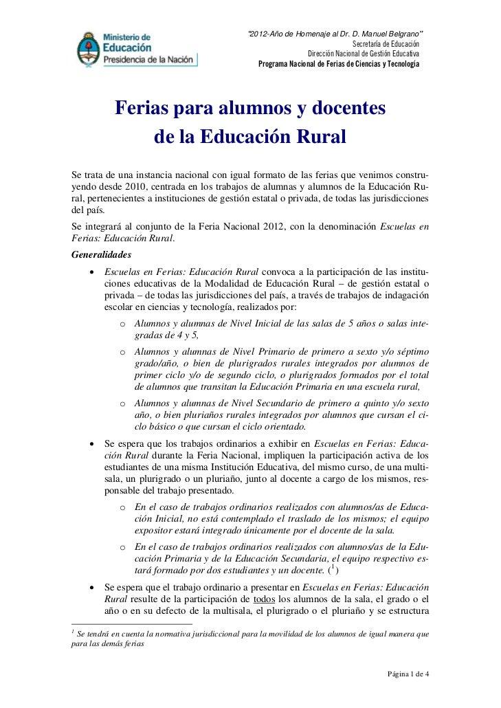 """2012-Año de Homenaje al Dr. D. Manuel Belgrano""                                                                          ..."