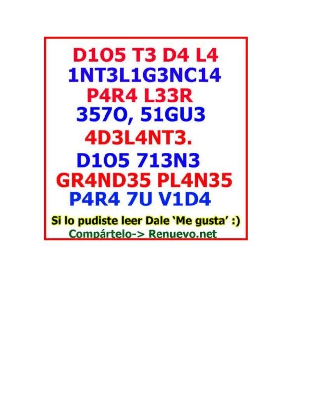 Doc1b