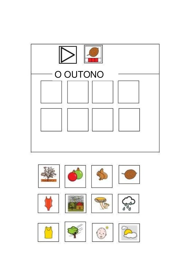 146051021715<br />O OUTONO<br />26225569850<br /> ROUPA   DE    OUTONO<br />-15684560325<br />ALIMENTOS  DE       OUTONO<b...
